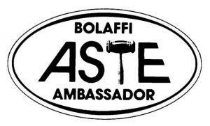 BOLAFFI ASTA NUMISMATICA TORINO 10-11 GIUGNO 2015 @ BOLA SPA - TORINO | Torino | Piemonte | Italia