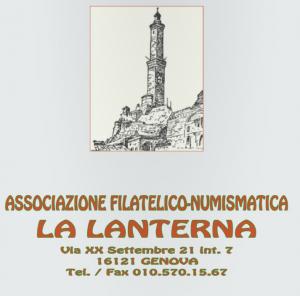 33a MANIFESTAZIONE FIERISTICA - FILATELIA - NUMISMATICA - CARTOFILIA - BIBLIOFILIA - COLLEZIONISMO CARTACEO @ Fiera di Genova | Genova | Liguria | Italia