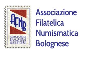 XXIII convegno Primavera - BOLOGNA 9 – 10 maggio 2015 @ PALANORD - PARCO NORD BOLOGNA | Bologna | Emilia-Romagna | Italia
