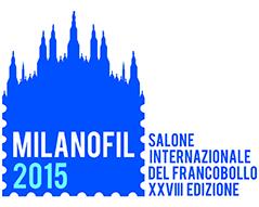 Salone Internazionale del Francobollo - Milano @ Mico- Fiera Milano Congressi   Milano   Lombardia   Italia