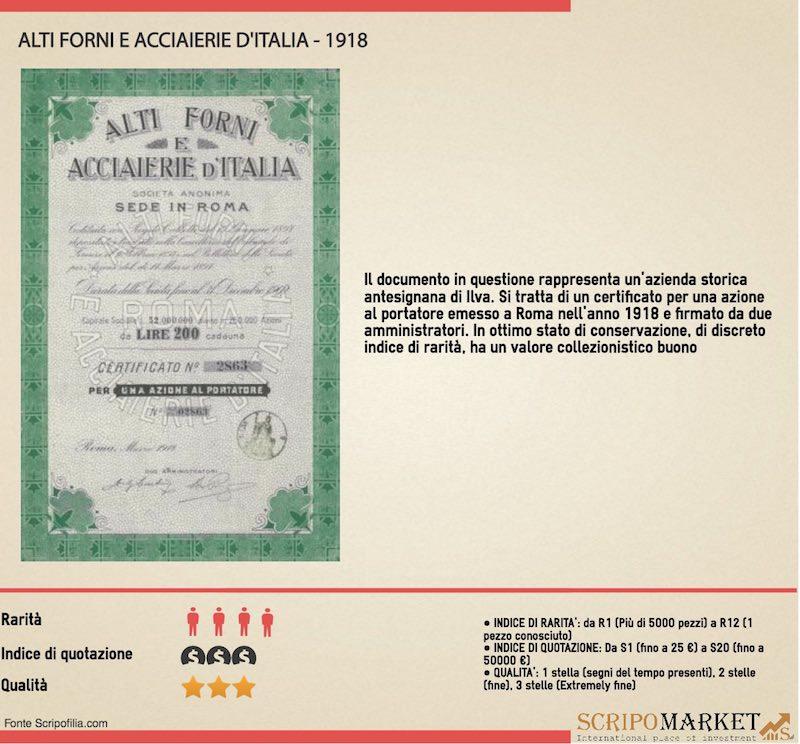 alti-forni-e-acciaierie-italia