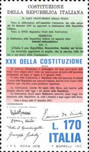 nascita-costituzione3