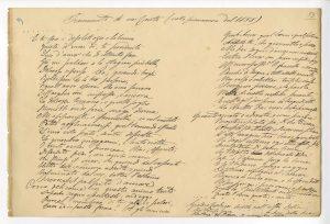 ASTA GONNELLI - Libri & Grafica. Parte I: Stampe, Disegni & Dipinti - Asta 0023