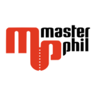Master Phil