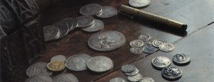 1° Congresso nazionale dei Circoli numismatici