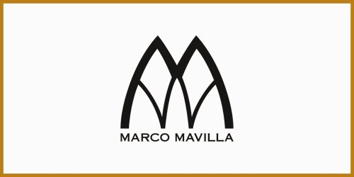 Marco Mavilla