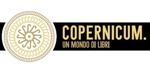 Copernicum