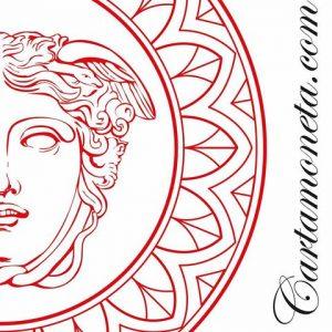 Scadenza aste Cartamoneta.com