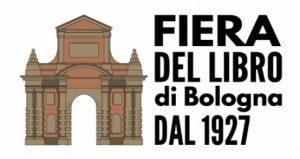 Fiera del Libro di Bologna