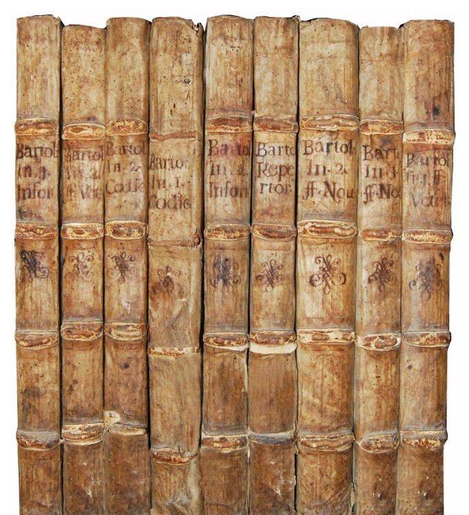 Bibliopathos Auctions