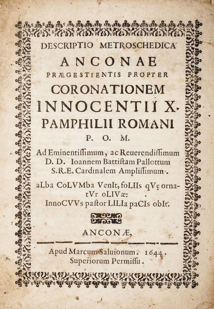 asta-libri-antichi-philobiblon-12-2017