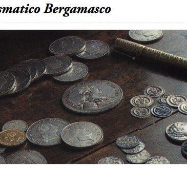 concorso numismatico bergamasco 12 2017