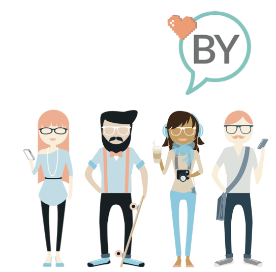 LovBy intercetta Millennials, Generazion X e Baby Boomer (di Lele Riani) 2