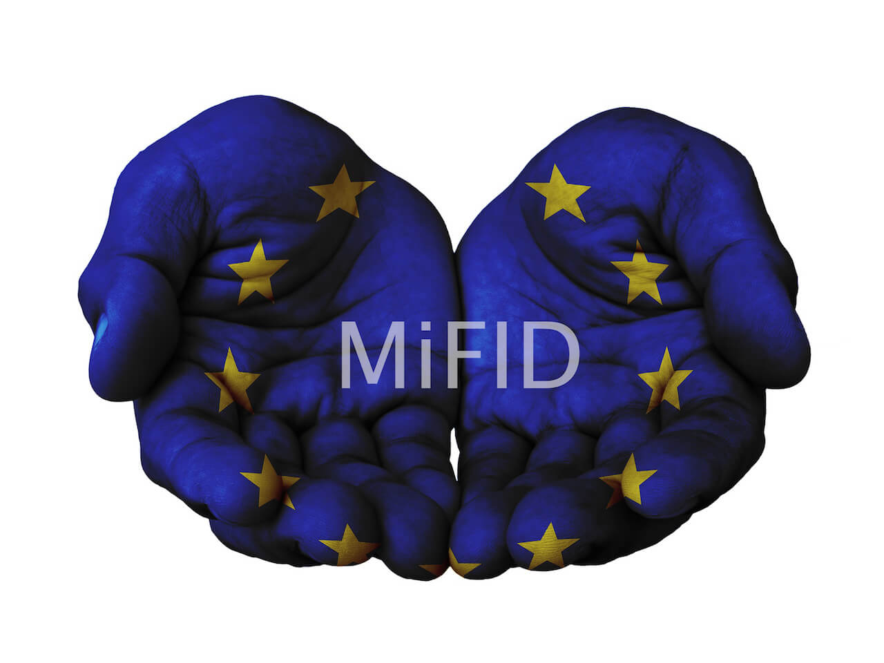 MiFID 2018