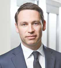 Yves Longchamp, head of research di Ethenea Independent Investors