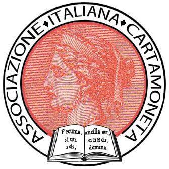 Associazione Italiana Cartamoneta