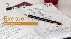 Boone Auction & Bourse @ Anversa   Fiandre   Belgio