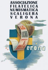131ª Veronafil  23 – 24 – 25 Novembre 2018 @ verona