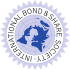 International Bond Share Society