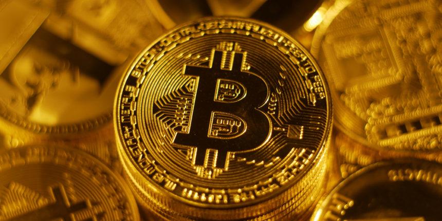 Scripofilia: i tesori del passato rendono più dei Bitcoin • Scripomarket