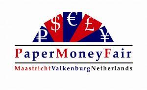 PaperMoneyFairs – Maastricht
